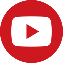 youtube3 icon