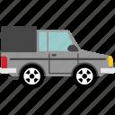 car, bus, transportation, transport, vehicle