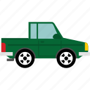 box, car, transport, transportation, vehicle icon