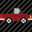 car, box, transport, transportation, vehicle