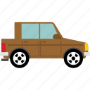 car, box, transportation, transport, vehicle