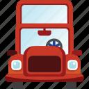 car, bus, transport, transportation, vehicle