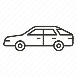 bodies, body, car, delivery, hatchback, van, vehicle icon