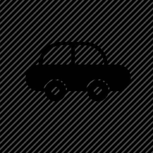car, elements, transport, transportation, travel, vehicle icon
