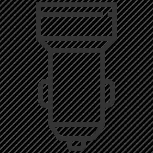automobile, car, charger, equipment, machine, transportation, usb icon