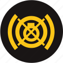 brake lights, brake lights warning, brake warning, light, warning, warning light icon