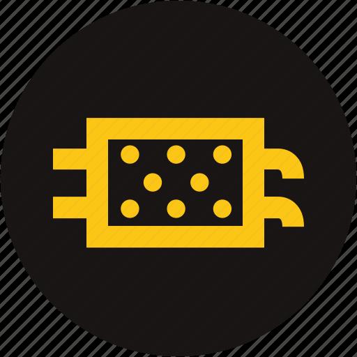 diesel, diesel particulate filter, diesel particulate filter warning, filter, light, particulate, warning icon