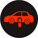 air suspension, air suspension warning, auto, car, light, warning, warning air icon