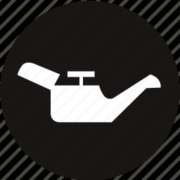 diesel, engine oil level, engine oil pressure, gas, gasoline, oil pressure low, petrol icon