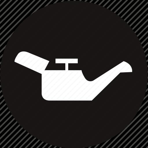 Diesel Engine Oil Level Engine Oil Pressure Gas Gasoline Oil
