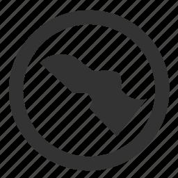clutch, clutch warning, light, press clutch, press clutch pedal, press warning, warning icon