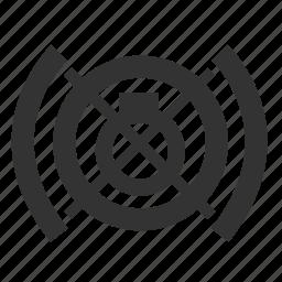 brake lights, brake lights warning, brake warning, light, warning, warning light icon