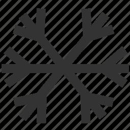 ice, snow, warning light, winter, winter mode icon