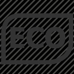 driving, eco, eco car, eco driving indicator, eco symbol, indicator icon