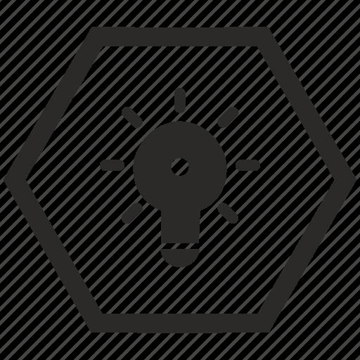 car, indicator, lamp, light icon