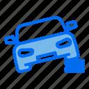 car, lifter, maintenance, service, automobile