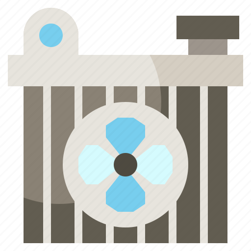 Air, car, conditioner, filter, mechanic, transportation icon - Download on Iconfinder