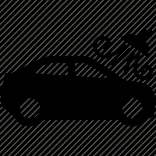 auto, car, carwash, dried, dryer, wash icon