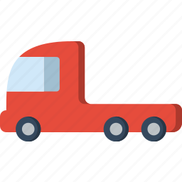 car, part, truck, vehicle icon