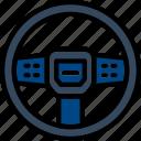 car, driving, part, vehicle, wheel