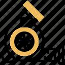 engine, spare, power, part, turbo icon