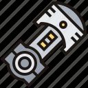 engine, machine, part, piston, spare