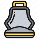 car, part, seat, spare, vehicle icon