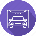auto, car, service, transport, transportation, vehicle icon