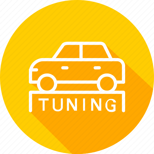 auto, car, service, transport, transportation, vehicle icon
