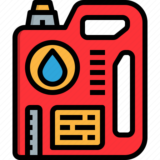 automobile, automotive, car, engine, garage, oil, repairing icon