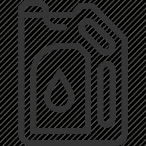 automobile, car, engine, gas, gasoline, oil, petrol icon