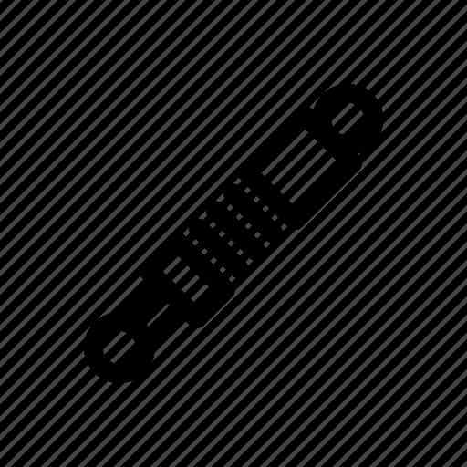 Automobile, car, garage, parts, service, strut, vehicle icon - Download on Iconfinder