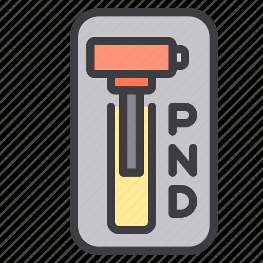 automatic, car, maintenance, service, transmission icon