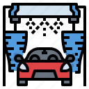 car, maintenance, mechanic, service