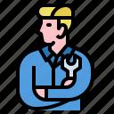 avatar, car, maintenance, repair, service