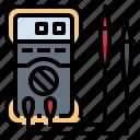 car, electrical, repair, service