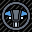 car, driving, racing, steering, wheel