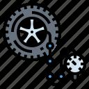 car, service, tire, tires