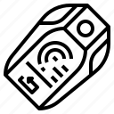 repair, smart, service, key, car
