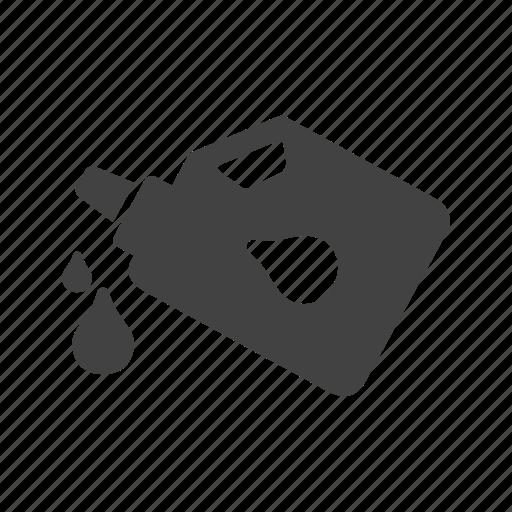 iconfinder  car servicing i glyph  by iconbaandar team 3d shape clipart 3d geometric shapes clipart