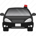 car, transport, transportation, van, vehicle