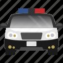 car, police, transport, transportation, vehicle