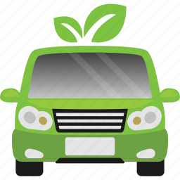 car, transport, transportation, van, vehicle icon