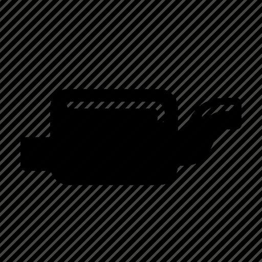 auto, automobile, car, exhaust pipe, garage, servicing, vehicle icon