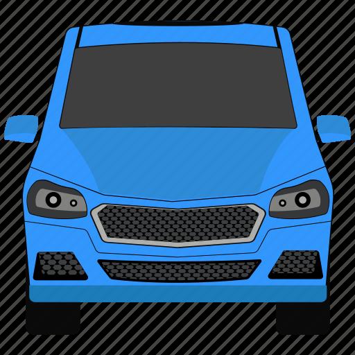 car, hummer, suv, vehicle icon