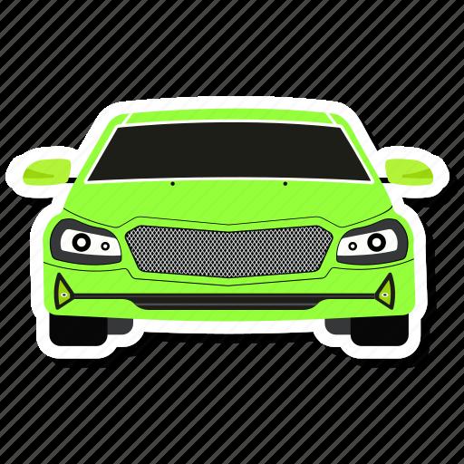 car, hummer, luxury, suv, vehicle icon