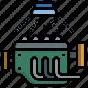engine, wash, motor, turbo, electronics, carwash