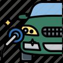 headlight, restoration, headlights, lightscar, car, automobile