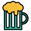 beer, alcoholic, drinks, pub, brewery, party