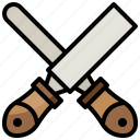 construction, file, home, rasp, repair, tool, tools icon